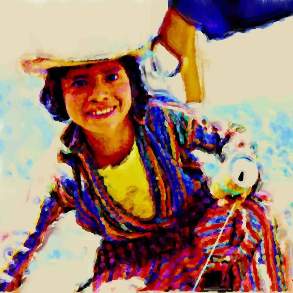 1 GuatemalaFisherboySmile2424